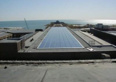 Field-Museum-Solar-View