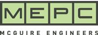 MEPC Inc.