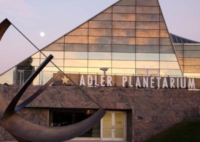 Adler-Planetatrium-Building-02
