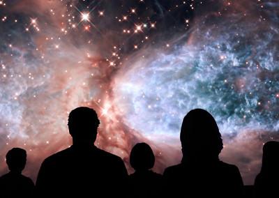 Adler-Planetatrium-Interior-03