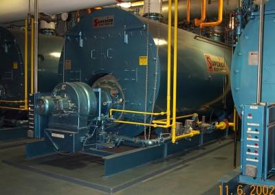 Field-Museum-New-Boilers