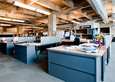 Norcon-Interior-Offices